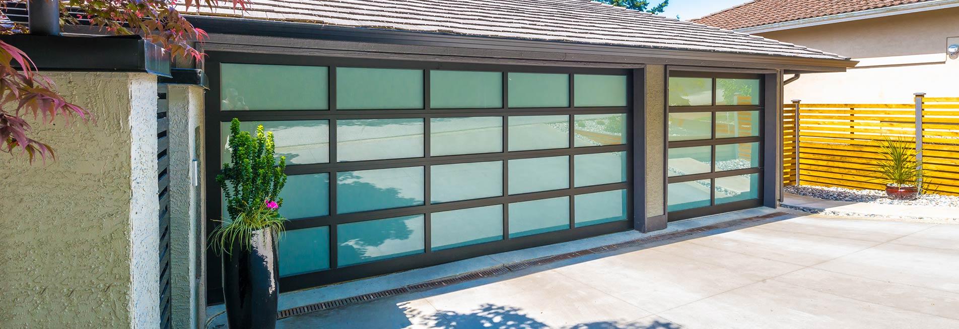 Richardson Garage Door Service Repair Neighborhood Garage Door
